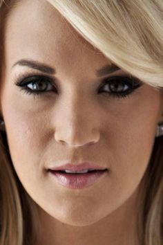 1000 images about carrie underwood on pinterest carrie