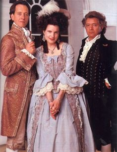 Lady Marguerite Blakeney is part of the order of the Pimpernel and is married to the Scarlet Pimpernel. The Scarlet Pimpernel, Withnail And I, Martin Shaw, Elizabeth Mcgovern, Mackenzie Foy, Into The Fire, Marquise, Gowns Of Elegance, Movie Costumes
