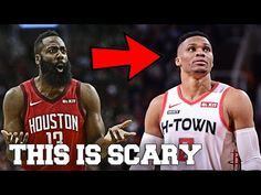 BREAKING NEWS RUSSELL WESTBROOK TESTS POSITIVE FOR CORONAVIRUS - YouTube Houston Rockets Basketball, Russell Westbrook, Nba Players, Tank Man, The Past, Positivity, News, Youtube, Youtubers