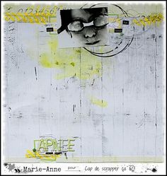 apnée Scrap, Sketches, Abstract, Artwork, Movie Posters, Layouts, Blue Prints, Drawings, Summary