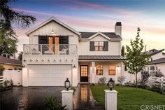 14806 Otsego St, Sherman Oaks, CA 91403 - Home For Sale and Real Estate Listing - realtor.com®