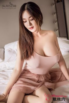 boobs asian beauty