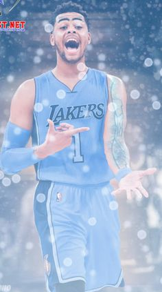 I told you, I have ice in my veins! Basketball Design, Basketball Teams, Stephen Curry Basketball, Nba Funny, Nba Stars, Sports Wallpapers, Funny Cat Pictures, Los Angeles Lakers, Kobe
