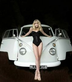 Bikinis Archives - Pothead Clothing - Women's Clothing Store in Cape Town offers online shopping for women, from dresses to bikinis, rompers, lingerie and more. Volkswagen Transporter, Vw T1 Camper, Volkswagen Minibus, Kombi Hippie, Combi Ww, F100, Moda Rock, Combi Split, Up Auto