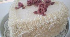 Fekete erdő szív torta Eta módra Cake, Desserts, Food, Tailgate Desserts, Deserts, Food Cakes, Eten, Cakes, Postres