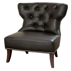 10 elegantes sillas decorativas por Furniture Fashion