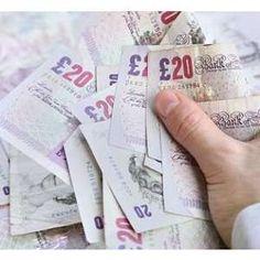 Cash time loan centers goodyear az picture 5