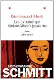L''incroyable secret de Madame Ming rejoint celui de la Chine d''hier et d''aujourd'hui, éclairé par la sagesse immémoriale de Confucius.