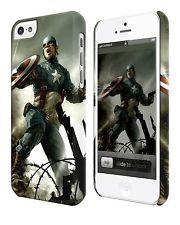 Capitão América Vingadores Iphone 4 4s 5 5s 5c 6 6s + Plus Capa Comics Iphone 4, Avengers Comics, 5 S, 6s Plus, Captain America, Cover, Avengers, Mantle, Avengers Comic Books