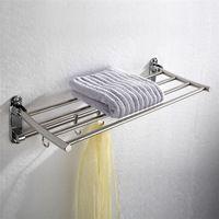 823 Nieuwe ontwerp OEM metalen handdoekenrek met handdoek haken - product ID : 60337837062 - m.dutch.alibaba.com
