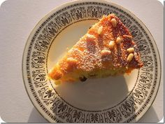 torta-di-marzapane-e-marmellata-orange-marzipan-cake-2