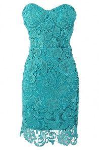 LilyBoutique.com - Great dress website.