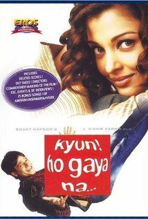 Kyun! Ho Gaya Na 1 tamil full movie hd 1080p