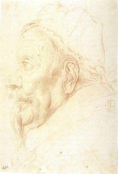 Lapislazzuli Blu: #Bernini #genio del #barocco in 120 #disegni  A #R...