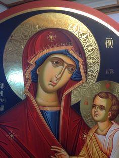 Byzantine Icons, Religious Icons, Orthodox Icons, Catholic, Medical, Princess Zelda, Fictional Characters, Books, Movies