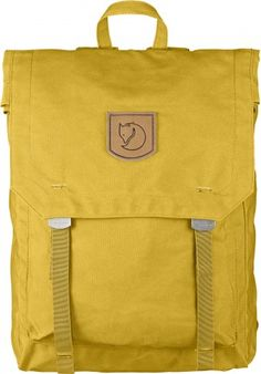 Foldsack No. 1 - Backpacks and bags - Equipment Fjallraven