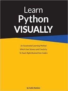 Free download or read online learning python 5th edition a famous learn python visually 2015 pdf download e book fandeluxe Image collections