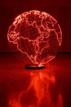 strangelanguage: What is Globalization?