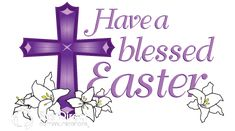 happy easter images jesus \ happy easter & happy easter quotes & happy easter images & happy easter quotes inspirational & happy easter quotes jesus christ & happy easter wishes & happy easter images jesus & happy easter quotes funny Easter Images Jesus, Easter Images Religious, Easter Images Free, Happy Easter Photos, Happy Easter Wishes, Happy Easter Quotes Jesus Christ, Happy Easter Wallpaper, Easter Messages, Resurrection Day