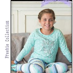 1fddc8b9673f3 28 Best Sewing patterns I own images | Sewing patterns free, Free ...