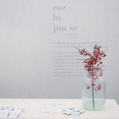 Rozbíjím se čokolády, Openstudio, foto: Jan Hromádko
