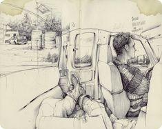 sketchbook - Buscar con Google