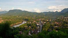 9 Highlights, die du in Luang Prabang nicht verpassen solltest