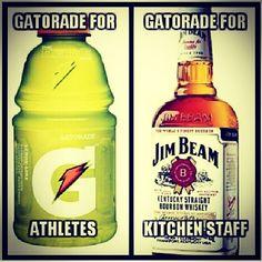 True life #waitresslife #serverlife #bartenderlife