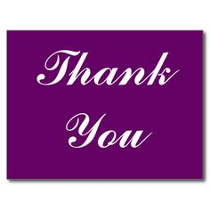 =>>Cheap          Thank You Postcard           Thank You Postcard We provide you all shopping site and all informations in our go to store link. You will see low prices onThis Deals          Thank You Postcard please follow the link to see fully reviews...Cleck Hot Deals >>> http://www.zazzle.com/thank_you_postcard-239508809779669167?rf=238627982471231924&zbar=1&tc=terrest