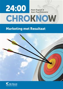 Marketing met Resultaat