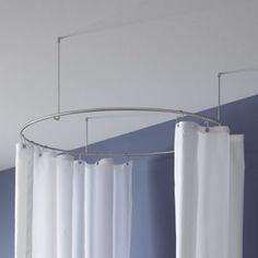 1000 bilder zu duschvorhang auf pinterest handarbeit marimekko und hula hoop. Black Bedroom Furniture Sets. Home Design Ideas