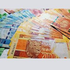 HOW TO EARN ABOUT R18000/R22,000 MONTHLY?