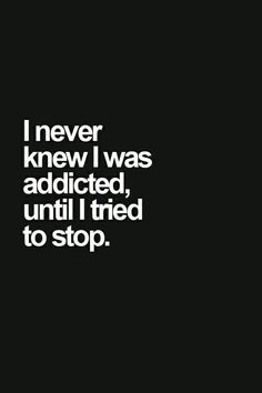 Alcoholic Quotes Captivating Quotes About Alcohol Addiction  Please Follow Httpswww . Design Inspiration