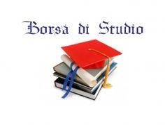 A Bologna borse di studio dalla Fondazione Roland Berger