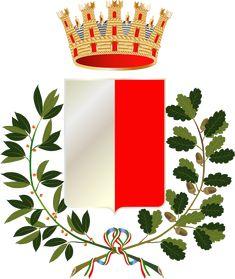 Coat of arms of Bari
