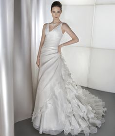 Illusions Style 3186 by Demetrios