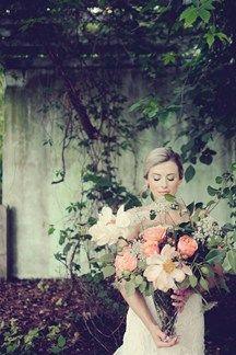 Brides Magazine Pinterest Board Inspiration (BridesMagazine.co.uk)