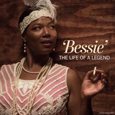 HBO's 'Bessie': A stirring — and stuffed — account of the life of a legend