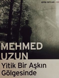 Mehmed Uzun