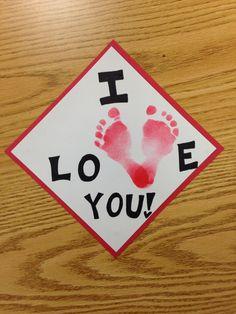 100 Best Valentine Preschool Theme Images On Pinterest
