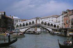Rialtobrücke 2005
