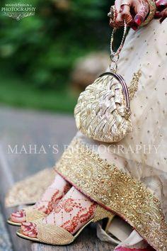 Maha's photography