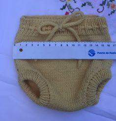 Blog Abuela Encarna Knitting Patterns Boys, Knitting For Kids, Lana, Burlap, Reusable Tote Bags, Blog, Fashion, Briefs, Log Projects
