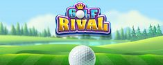 Astuce Triche Golf Rival – Gemmes Gratuites Illimitées #Game #Jeux #Mobile #Android #iPhone #Triche #Astuce Android Gif, Mobile Android, Call Of Duty, Mundo Geek, Version Francaise, Golf, Chevrolet Logo, Hammacher Schlemmer, Usb Hub