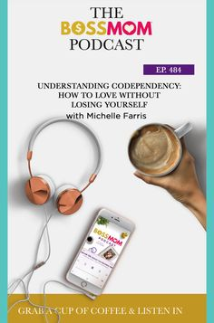 In this fun episode, Dana and I chat about being moms, building our businesses and codependency. Poeple pelasing and not setting boundaries impacts our personal and professional relationships. Learn what you can to do heal from codependent relationships and patterns that hurt your self-esteem. #podcast #entrepreneurs #codependency #recovery #relationships Work From Home Canada, Codependency Recovery, Setting Boundaries, Content Marketing Strategy, Boudoir Photographer, Teeth Whitening, Mom, Business, Femininity