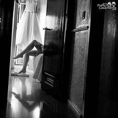 Valentin Gamiz THE WEDDING DRESS (Vestido de Casamento) Valentin Gamiz | Valentin Gamiz {Photography} | Córdoba Espanha precasamento.com #precasamento #sitedecasamento #bride #groom #wedding #instawedding #engaged #love #casamento #noiva #noivo #noivos #luademel #noivado #casamentotop #vestidodenoiva #penteadodenoiva #madrinhadecasamento #pedidodecasamento #chadelingerie #chadecozinha #aneldenoivado #bridestyle #eudissesim #festadecasamento #voucasar #padrinhos #bridezilla #casamento2017…
