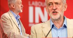 An unholy alliance between the Tory right-winger and UKIP would mean worse working conditions for ordinary people, says the Labour leader