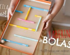 manualidades con materiales reciclables para enseñar a niños de preescolar - Buscar con Google