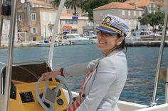 #Croacia
