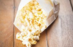 AMC popcorn calories range between 600 and for plain popcorn. Other popcorn options at AMC, such as caramel corn, have a higher number of calories. How To Make Popcorn, Movie Theater Popcorn, Microwave Popcorn, Weight Loss Snacks, Greens Recipe, Diy Food, Fudge, Low Carb Recipes, Healthy Snacks